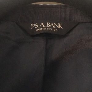 Jos. A. Bank Suits & Blazers - Jos A Bank suit jacket